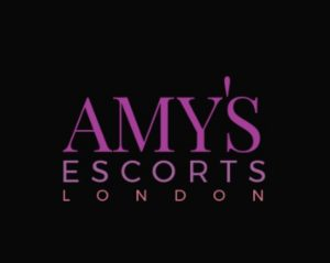 London Escorts.jpg