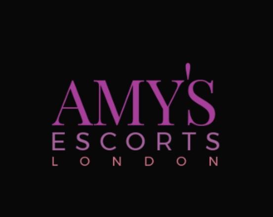 London Escorts.jpg