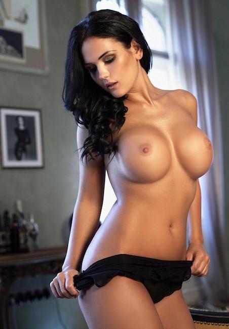Natalie-2.jpg