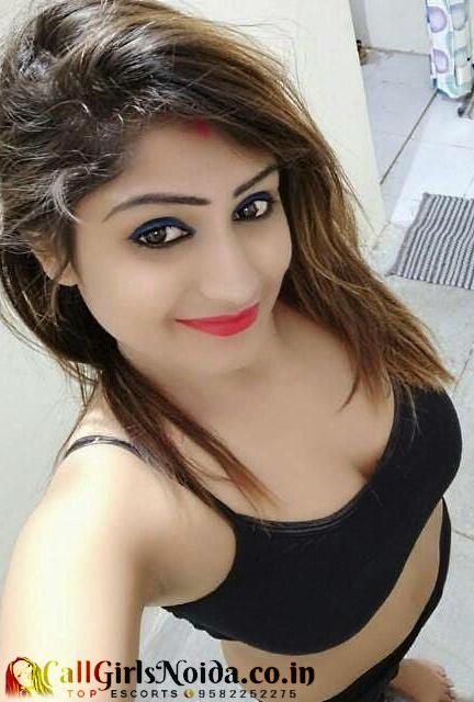 VIP Call Girls Noida